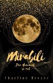 Mirabili (eBook, ePUB)