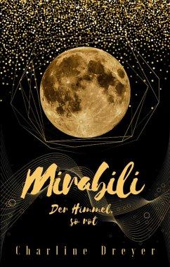 Mirabili (eBook, ePUB) - Dreyer, Charline