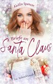 Briefe an Santa Claus (eBook, ePUB)
