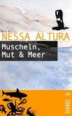 Muscheln, Mut & Meer (eBook, ePUB)