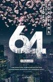 64 (eBook, ePUB)