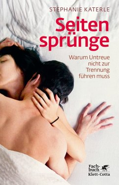 Seitensprünge (eBook, ePUB) - Katerle, Stephanie
