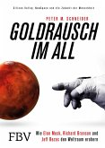 Goldrausch im All (eBook, ePUB)