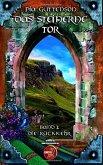 Das Steinerne Tor (eBook, ePUB)
