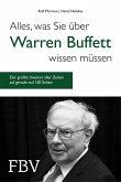 Alles, was Sie über Warren Buffett wissen müssen (eBook, ePUB)