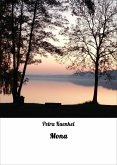 Mona (eBook, ePUB)