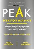 Peak Performance (eBook, PDF)