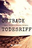 Outback Todesriff (eBook, ePUB)