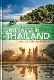 Unterwegs in Thailand