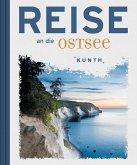 Reise an die Ostsee