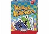 Krass Kariert (Kartenspiel)