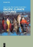 Pacific Climate Cultures