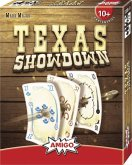 Texas Showdown (Kartenspiel)
