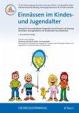 Einnässen im Kindes- und Jugendalter (eBook, PDF)