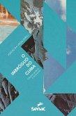 O imbróglio do clima (eBook, ePUB)