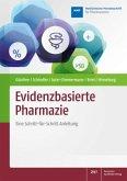 Evidenzbasierte Pharmazie