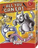 All You Can Eat (Kartenspiel)