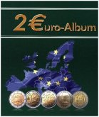 2 Euro-Album