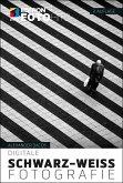 Digitale Schwarz-Weiß-Fotografie (eBook, PDF)