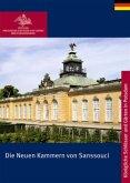 Die Neuen Kammern von Sanssouci
