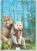 Trötsch Märchenbuch Mascha und der Bär