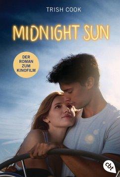Midnight Sun (eBook, ePUB)