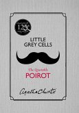 Little Grey Cells: The Quotable Poirot (eBook, ePUB)