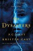 The Dysasters (eBook, ePUB)