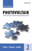 Ratgeber Photovoltaik, Band 2 (eBook, ePUB)