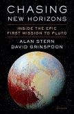 Chasing New Horizons (eBook, ePUB)
