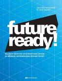 Future-ready! (eBook, ePUB)