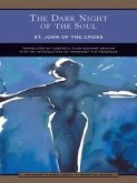 The Dark Night of the Soul (eBook, ePUB)