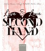 Live & Love Secondhand (eBook, ePUB)