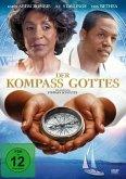 Der Kompass Gottes