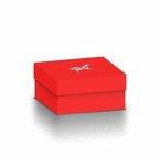Autismus X Autotune (Unlimited Edition Supreme Box