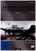 Jagdflieger im Zweiten Weltkrieg (2 Discs)