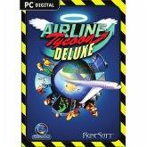 Airline Tycoon Deluxe (Download für Windows)