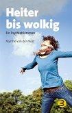 Heiter bis wolkig (eBook, ePUB)