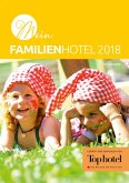 Mein Familienhotel 2018 (eBook, ePUB)