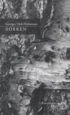 Borken - Didi-Huberman, Georges