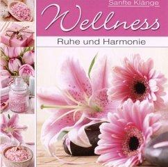 Wellness-Ruhe & Harmonie Nr.2