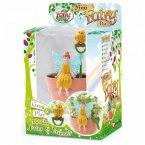 My Fairy Garden - Mini Feen Topf Joy (mit Samen)