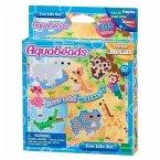 Aquabeads Zootier-Set