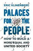 Palaces for the People (eBook, ePUB)