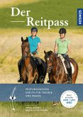 Der Reitpass (eBook, PDF)