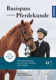 Basispass Pferdekunde (eBook, PDF)
