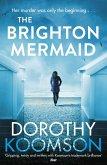The Brighton Mermaid (eBook, ePUB)