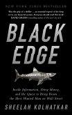 Black Edge (eBook, ePUB)