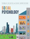 Social Psychology (eBook, ePUB)