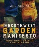 The Northwest Garden Manifesto (eBook, ePUB)